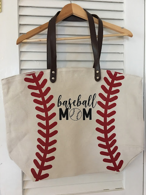blank canvas baseball tote, htv blanks, blank tote bags wholesale