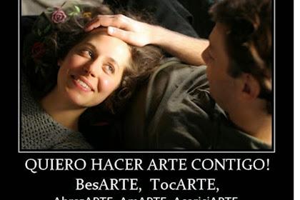 Frases Romanticas Sobre Hacer El Amor