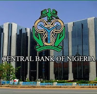 CBN BOOST - RETAIL SMIS GETS $262.5M