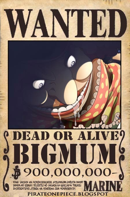 http://pirateonepiece.blogspot.com/2011/01/wanted-newworld-charlotte-linlin-big.html