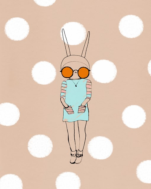 http://fifi-lapin.blogspot.co.uk/2013/10/the-orange-sunglasses-little-print.html