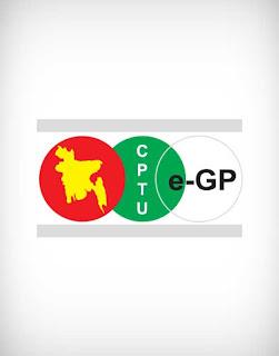 cptu e-gp vector logo, cptu e-gp logo vector, cptu e-gp logo, cptu e-gp, সিপিটিইউ ই-জিপি লোগো, cptu e-gp logo ai, cptu e-gp logo eps, cptu e-gp logo png, cptu e-gp logo svg