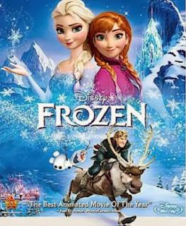 Frozen 2013 Dual Audio 720p BRRip Full Movie Download, Frozen 2013 Dual Audio 720p BRRip Full Movie Download & Watch Movies Online Free, Frozen (2013) Dual Audio Hindi Full Movie Download & Watch Onlline Free