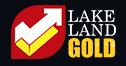 lakelandgold обзор