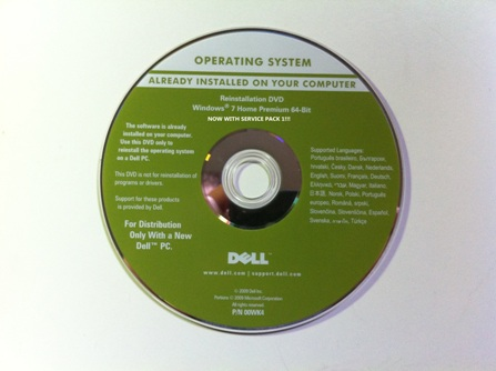 download windows 7 home premium 64 bit service pack 1