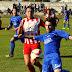 Δεύτερο συνεχόμενο διπλό για τον Π.Α.Σ Φλώρινα - Κέρδισε αυτή τη φορά την Ελλάς Καλλινίκης 0-2!