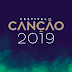 [VÍDEO] FC2019: Recorde as atuações da Grande Final do Festival da Canção 2019