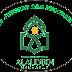 Daftar Fakultas dan Jurusan UIN Alauddin Makassar