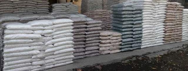 Jual Batu Alam Murah Per Meter Untuk Dinding Dan Lantai Teras