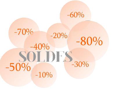 http://www.aubergedesloisirs.com/216-soldes-d-hiver-2018