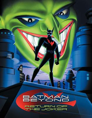 https://docmanhattan.blogspot.it/2016/08/batman-of-future-il-ritorno-del-joker-recensione.html