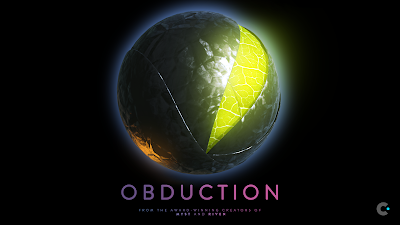 Unblock Obduction earlier VPN