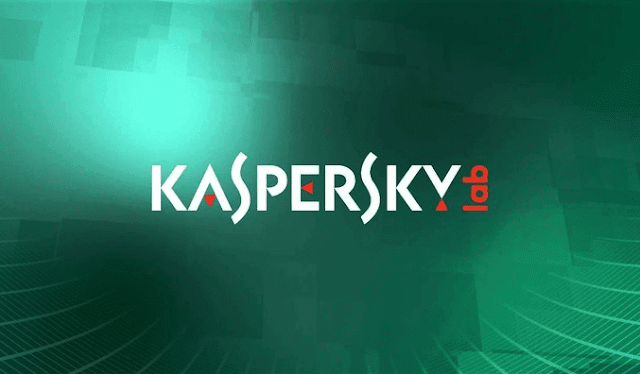 UK Government Warns Against Kaspersky Software Over Spying Fears