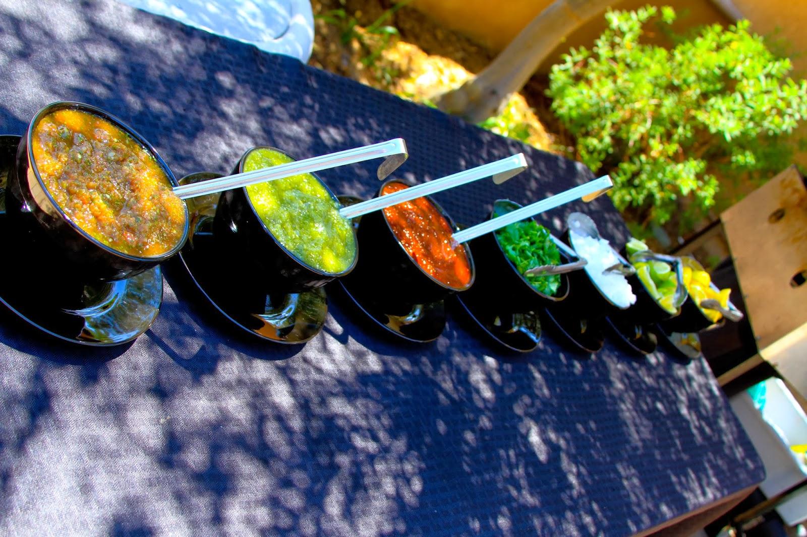 Corona Taco Man Corona Taco Catering Inland Empire