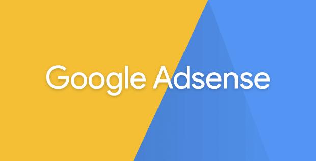 Google Adsense là gì và kiếm tiền với Google Adsense như thế nào ?