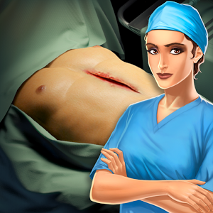 Operate Now: Hospital v1.11.4 Mod Apk [Money]