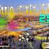 خلافا للمغرب .. حكومة مليلية تُخصص دعما ماليا لاحتفالات رأس السنة الأمازيغية بالمدينة