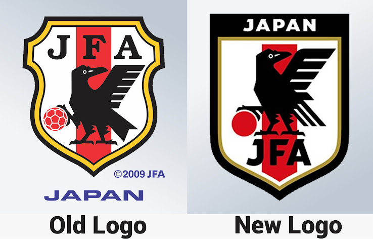 all-new-japan-2018-national-team-logo+%2