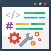 Useful Online HTML Javscript & CSS Tools