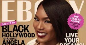 Steward of Savings : FREE Ebony Magazine ONE Year ...