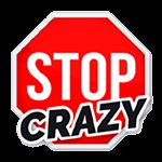 StopCrazy