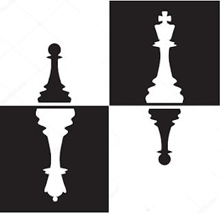 https://mistrz-szachownicy.blogspot.com/