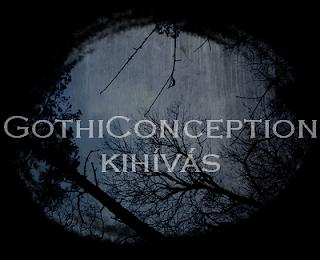http://www.shadow-and-light.hu/2016/10/gothiconception-fotokihivas.html