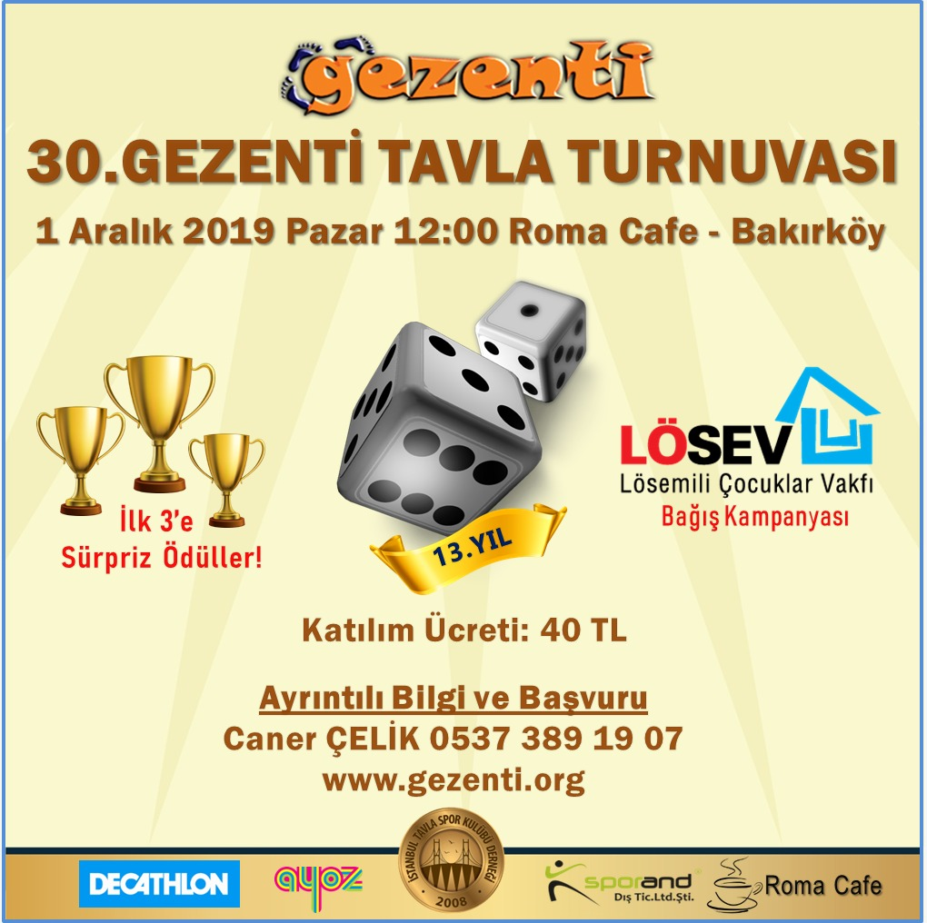 kizilay_banner_150X150