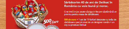 concurs hora la maruta, www.horalamaruta.ro, www.horalamaruta.protv.ro