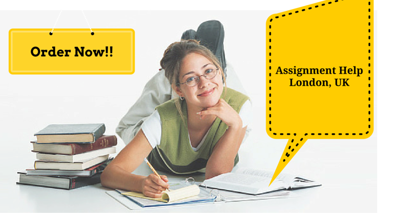 Homework help description photo 3