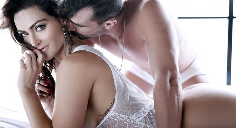 Paparazzo – Laura Keller e Jorge Sousa
