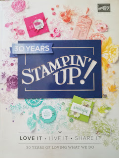 http://www.stampinup.net/esuite/home/kariebeglau/contactme