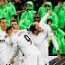 Krasnodar 1-1 Valencia: Un final de infarto permite al Valencia estar en cuartos