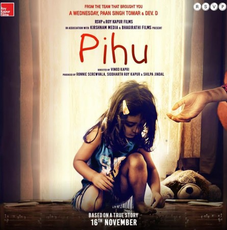 Bollywood movie Pihu Box Office Collection wiki, Koimoi, Wikipedia, Pihu Film cost, profits & Box office verdict Hit or Flop, latest update Budget, income, Profit, loss on MT WIKI, Bollywood Hungama, box office india