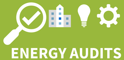 school building energy audit Managing the cost of green buildings: k-12 public schools research  audit  tools can help schools and staff identify areas of energy waste.