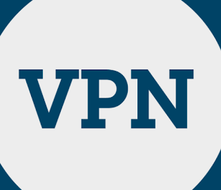 Web Applications Virtual Private Networks  Important Reasons to Use Premium VPN App