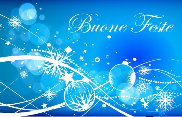 Che la vita continua merry christmas buon natale gif for Pensierino natale