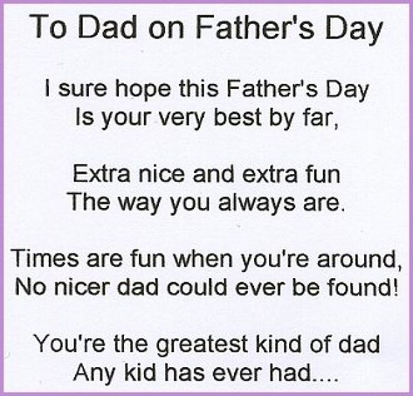 honest father s day sayings fo daddy father s day 2013 news