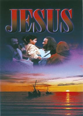 LA VIDA PUBLICA DE JESÚS (1979) Ver Online – Español latino