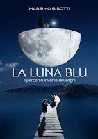 http://bookheartblog.blogspot.it/2015/08/la-luna-blu-il-percorso-inverso.html