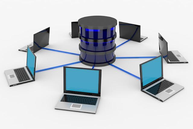 Pengertian Sistem Basis Data, Tujuan dan Contohnya