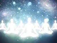 La Lumière est inséparable de la conception forte de la liberté de conscience. Elle nécessite la compréhension de l'espace/temps de la matière, dans laquelle La Lumière Est incarnée, pour la prise en considération de ce qu'est la matière lourde et La Lettre, et de ce qu'elle produit en détresse, en maladie, et en fondation occulte formée par l'ombre qui la parasite !