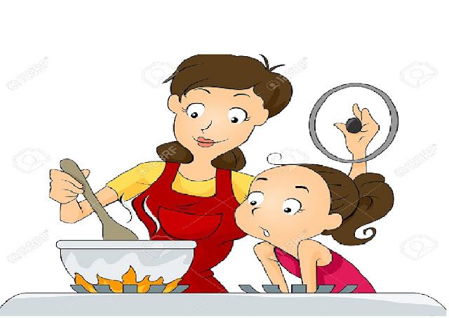 mamás,teatro infantil,obra corta,escuela,primaria