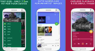 best-free-music-player-app-for-android