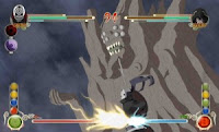 Download Naruto The Ultimate Ninja Storm Generation