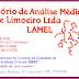 Conheça a Lamel o único laboratório participante do SBAC de Limoeiro e região