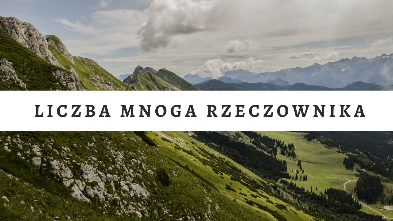 Przy kawie  przyjemna nauka bułgarskiego i albańskiego