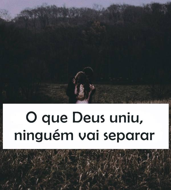 Cifras Frases Download Cifrasfrasespensamentosreflexao