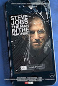Steve Jobs: The Man in the Machine (2015) ()