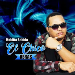 Chico Veras - Maldita Bebida MP3